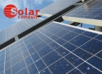 Photovoltaikanlage Picard/Wrede Solingen GbR