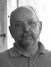 Jürgen  Kübler