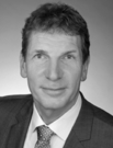 Kundenservice Thomas Bölz