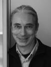 Andreas  Gotthardt
