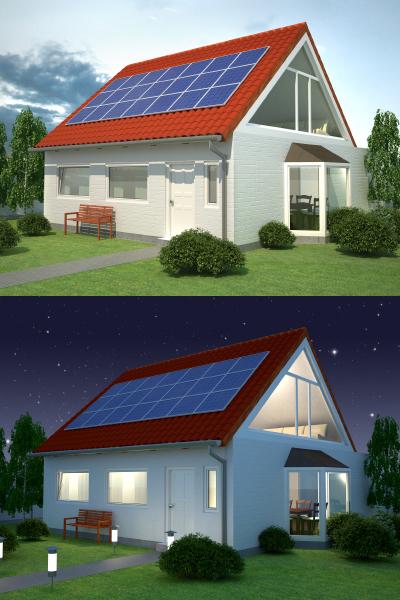 solarstrom speichern speicher usv alpha ess solarconsult. Black Bedroom Furniture Sets. Home Design Ideas